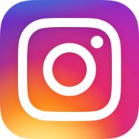 大志学園公式Instagram