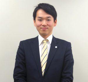 清風南海OBなう  ~清風南海学園 卒業生に聞きました!!~