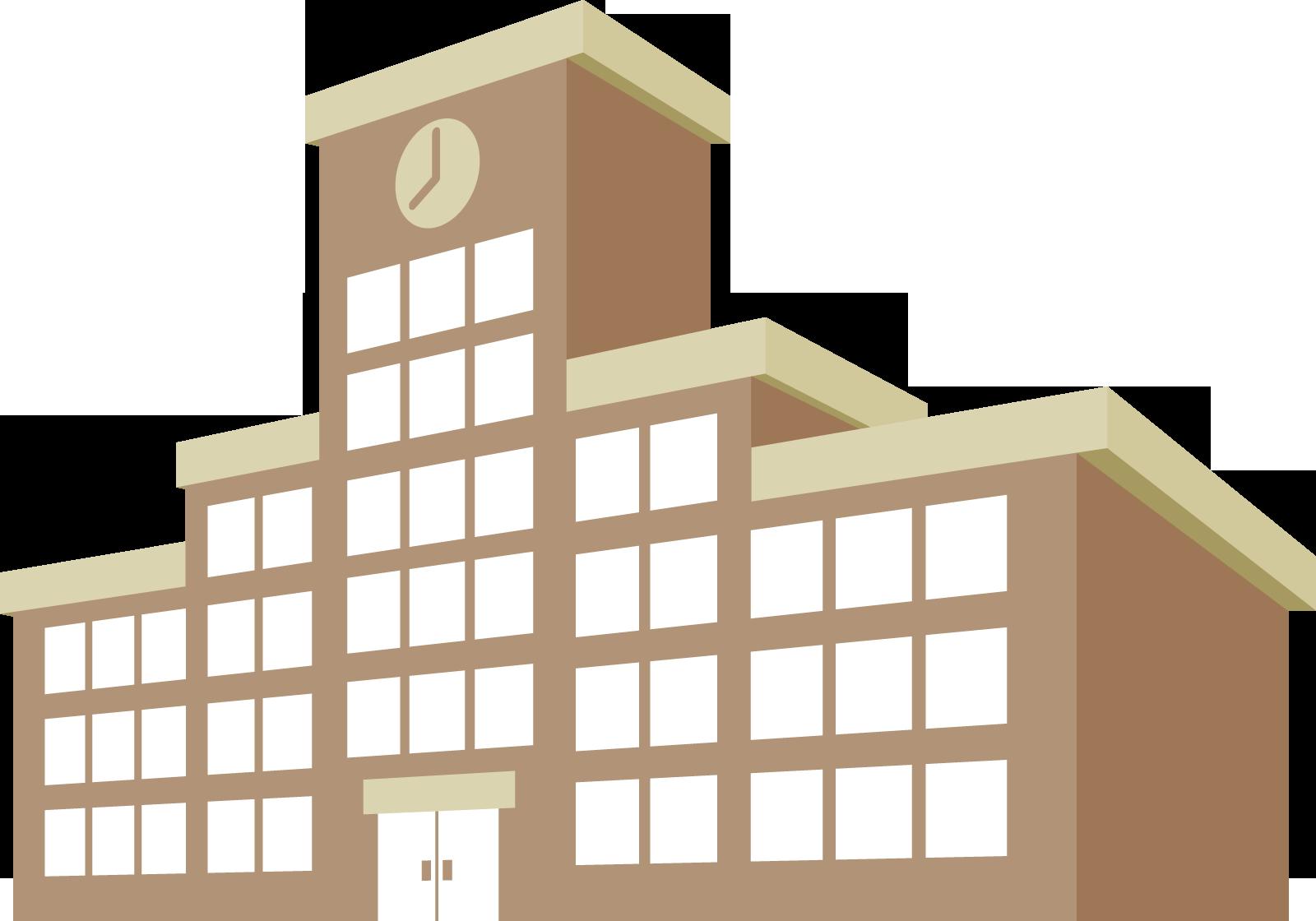 大阪大谷大学(薬学部)の特色