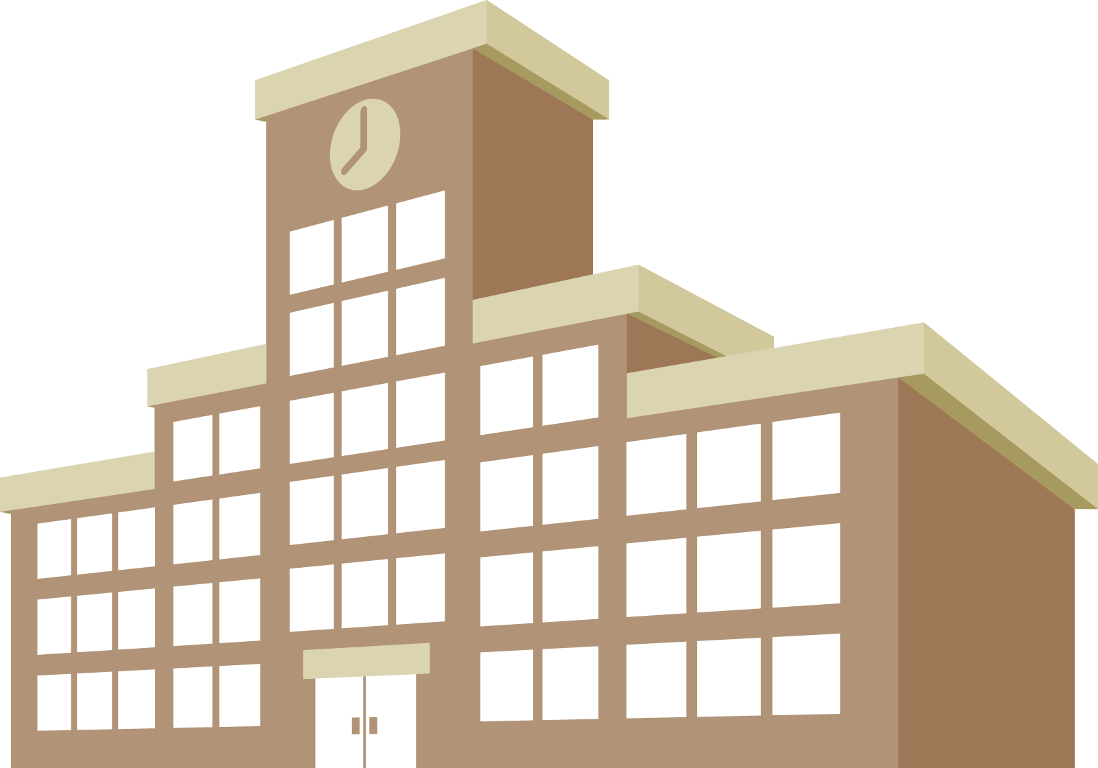 大阪薬科大学の特色