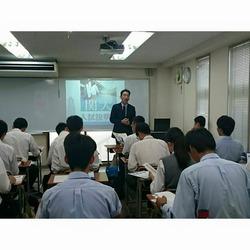 「大学を知るための講座」第2弾 関西大学