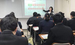 関西大学・2017年度【大志学園 入試説明会】