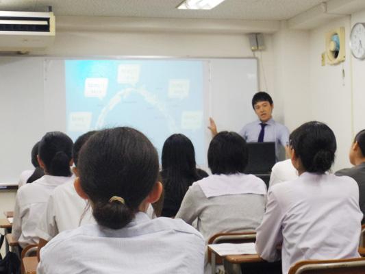 【2019年最新】関西学院大学入試説明会を実施しました