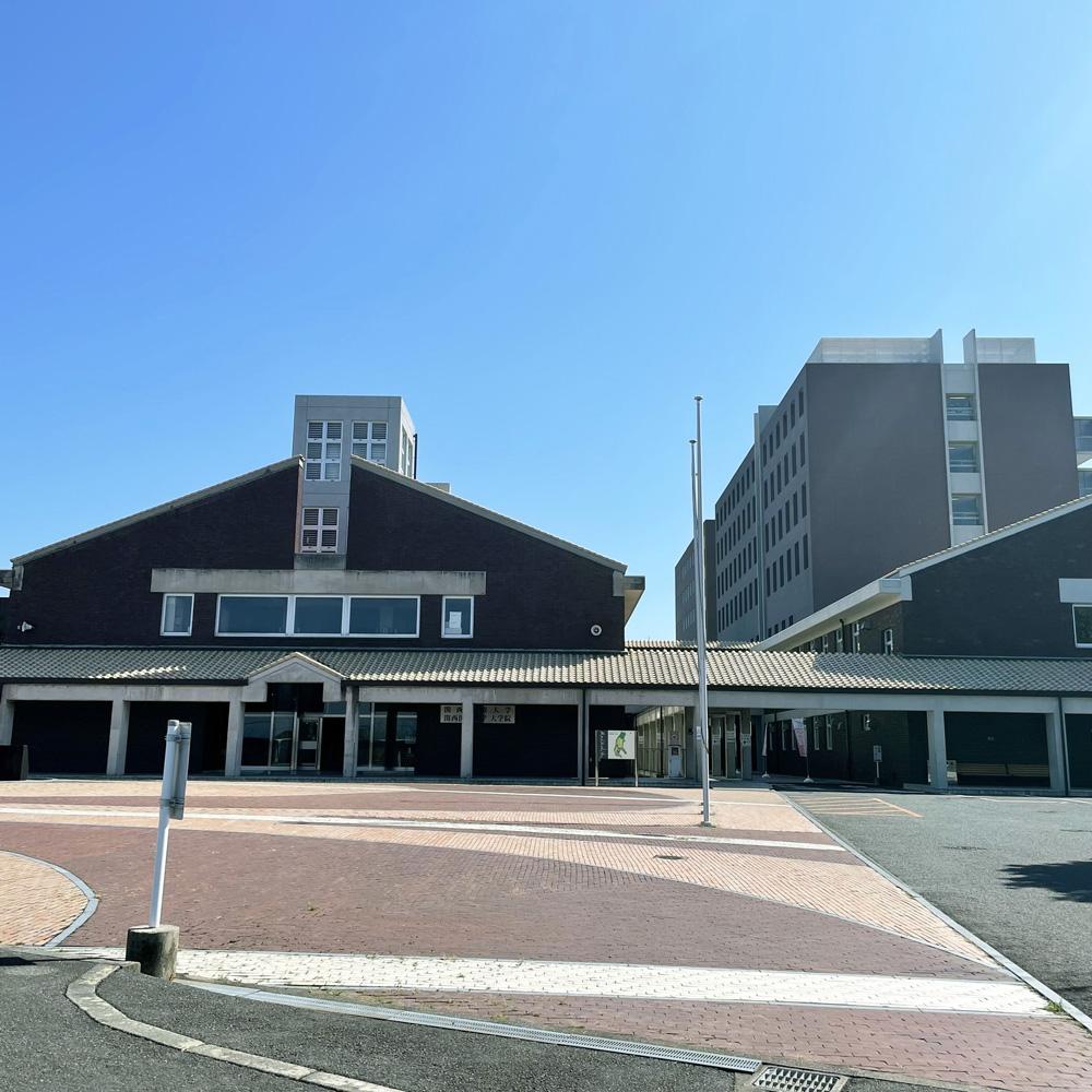 【2022年度入試】関西医療大学の入試対策講座を大志学園の先生達が担当しました!